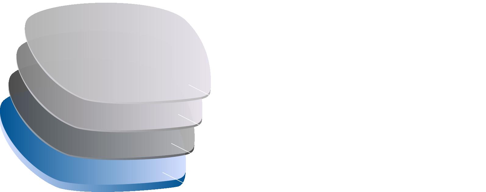 LUXAR-FR