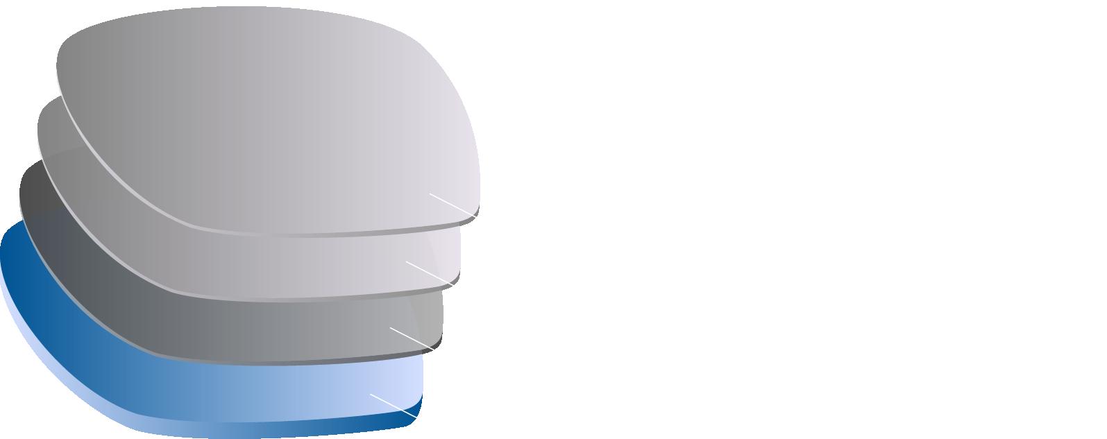 LUXAR U-FR